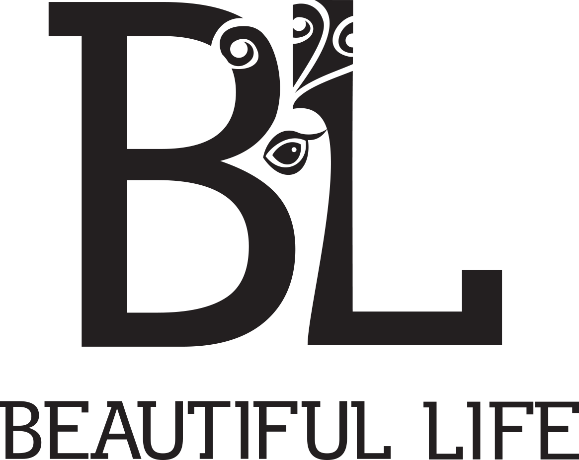 Beautiful Life | blife.gr