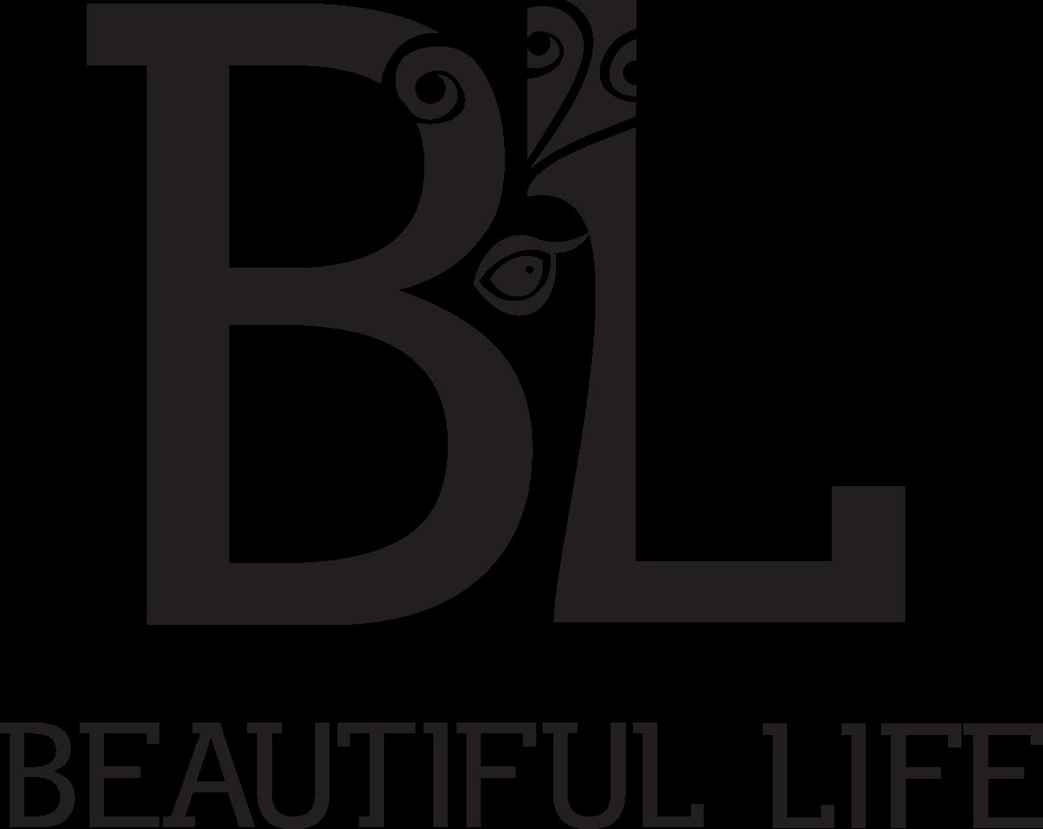 Beautiful Life | blife.gr
