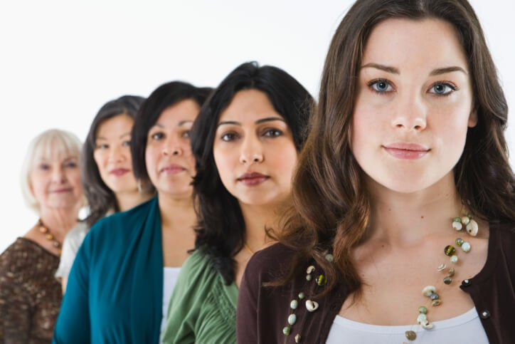 γυναίκες που αναζητούν γυναικείες ιστοσελίδες γνωριμιών Εκδηλώσεις γνωριμιών shropσιρ